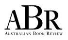 Australian Book Review, Louise Swinn