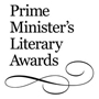 Australian Prime Minister's Literary Awards judges' citation
