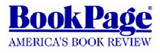 Bookpage review, Jessica Inman