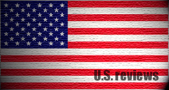 U.S. reviews