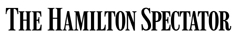 The Hamilton Spectator review, Tim Robinson
