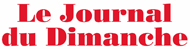 Le Journal du Dimanche review, Jean-Maurice de Montremy, 10 January 2010