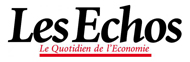 Les Echos review, Thierry Gandillot, 19 January 2010