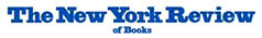 New York Review of Books review, Jonathan Mirsky
