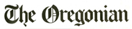 The Oregonian review,