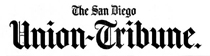The San Diego Union-Tribune review, Robert L. Pincus