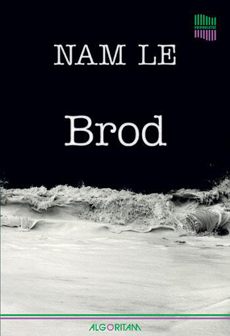The Boat (Croatian cover) (Algoritam)